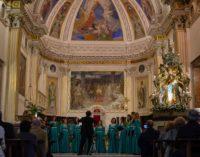 IL PALESTRINA ATTRAVERSO I SECOLI  II edizione del festival. Sabato 17 novembre il Festival sarà a Cave