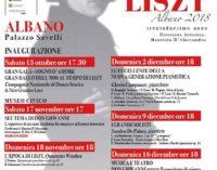 """Albano Laziale, 17 novembre conferenza """"Don Giovanni, l'equivoco di un mito moderno fra musica e influenze letterarie"""""""