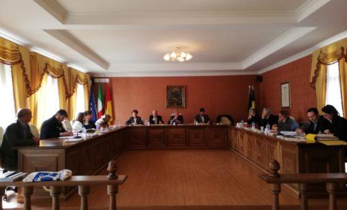 ASSOCIAZIONE NAZIONALE CITTÀ DELL'INFIORATA, A BOLSENA ASSEMBLEA DEI SOCI