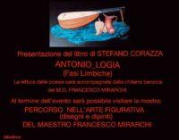 Musica_Versando con Stefano Corazza