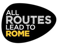 ALL ROUTES LEAD TO ROME: dal 16 al 25 novembre la manifestazione su turismo lento ed economia della bellezza