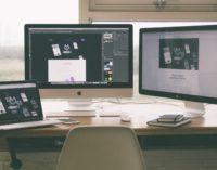 Brand guidelines: cosa sono e perché dovresti crearle per la tua azienda