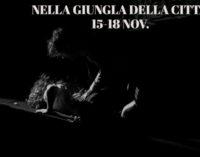 Bertolt Brecht in scena al Teatro Trastevere
