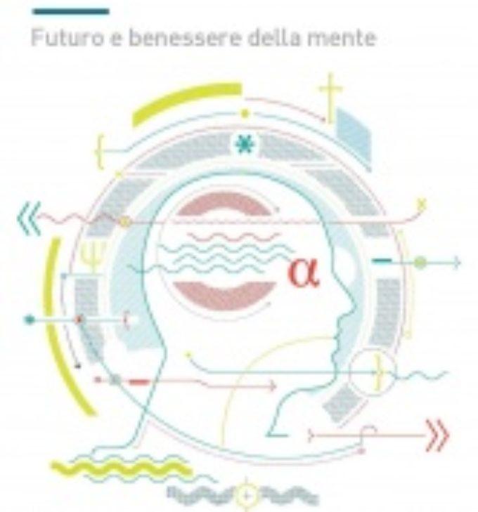 La Chiesa italiana e la salute mentale 2: futuro e benessere della mente. Roma, 24 novembre 2018.