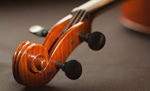 Musica, musica e ancora musica: al via Arezzo Classica