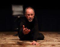 LOST IN ROME: dal 20 novembre a teatro è protagonista ROMA, con Angelo Maggi e la Banda dell'Uku (Cometa Off)