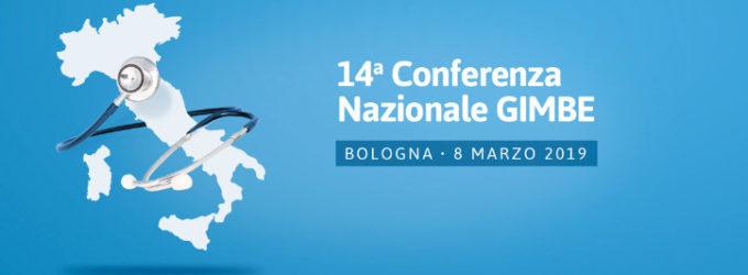 14a Conferenza GIMBE: invia il tuo abstract entro il 10 dicembre
