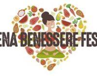 A novembre appuntamento a Modena con il Festival del Benessere