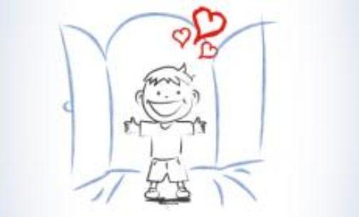 Giornata Mondiale del Bambino-McHAPPY DAY 2018