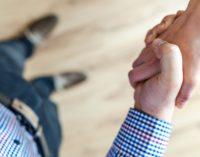 ONBOARDING STRATEGY: COME ACCOGLIERE I NUOVI IMPIEGATI IN AZIENDA