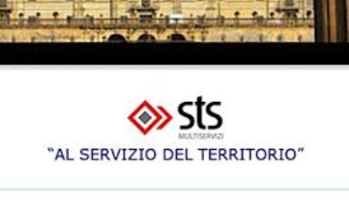 STS: i lavoratori sfiduciano la politica 'dall'alto' dell'amministrazione Mastrosanti