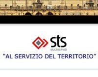 A Frascati dipendenti STS in stato di agitazione per difendere il posto di lavoro