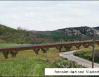 Italia Nostra Lazio su SS 675 Trasversale Orte-Civitavecchia