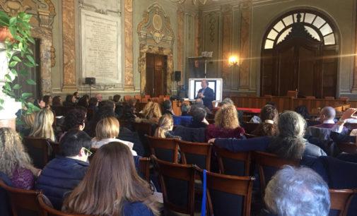 Albano Laziale: amministratori, cittadini e dipendenti comunali a confronto sull'anticorruzione