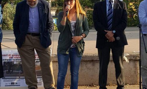"""Lanuvio, Cons. Proscio: """"100 mila euro per impianti di pubblica illuminazioni a Malcavallo e in Via Scassati"""""""