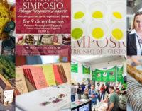 weekend al via gli eventi natalizi di Zagarolo!