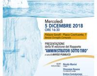 Albano Laziale, 5 dicembre la Giornata della Trasparenza e della Prevenzione della Corruzione