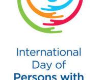 Giornata Internazionale della disabilità al Parco Archeologico di Ercolano