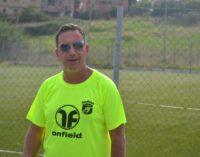 Ss Torre Angela Acds (calcio, Juniores prov.), Formisano: «Vittoria per cuori forti nel derby»