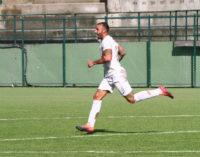 """Serie D, Locci avvisa: """"Slendido gruppo ma voliamo bassi"""""""