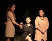 "Teatro Trastevere – ""Cresci bene. Cresci forte"""