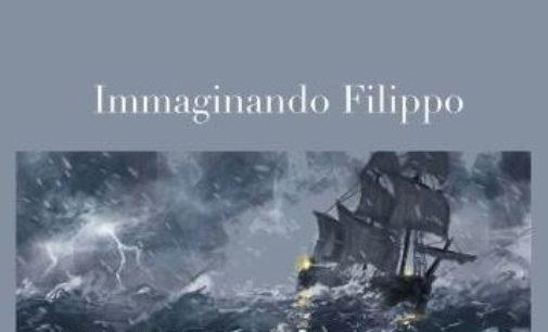Immaginando Filippo, il Santo di Agira in un romanzo