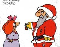 Natale con i tuoi….