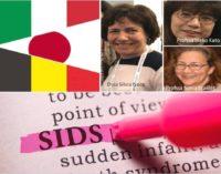 Morti in culla, parte a Torino la ricerca sulla prevenzione