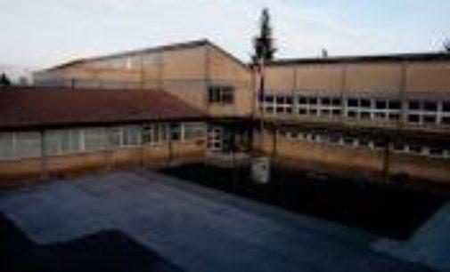 Comune di Labico (Rm): Labico, da gennaio arriva lo SportelloAmico presso la scuola secondaria P. Marsili.
