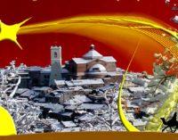 CORO POLIFONICO ALESSANDRO MORESCHI – Domenica 6 gennaio 2019 CONCERTO DELL'EPIFANIA
