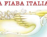 La Fiaba Italiana -spettacoli e laboratori gratuiti nel Municipio XII