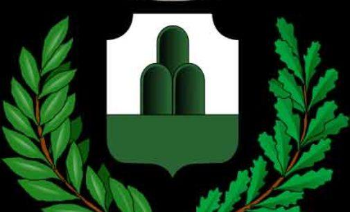 Monte Compatri – Consiglio comunale, entra Mengarelli. Nel Dup fondi per la riqualificazione del muro di via Rosmini e per via Cavour
