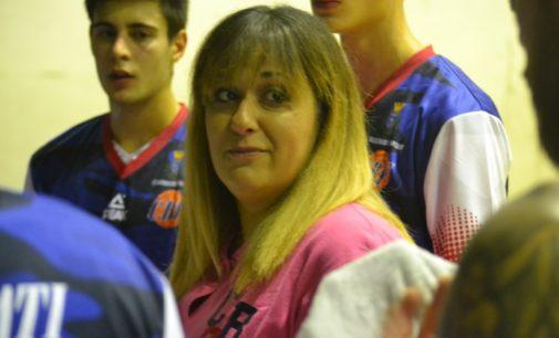 Club Basket Frascati (serie C Gold), Cecconi: «Ragazzi pronti per il doppio impegno ravvicinato»