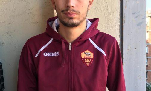 As Roma Futsal (serie B), anno nuovo e vita nuova. Cavalli poker: «Col San Paolo bel successo»