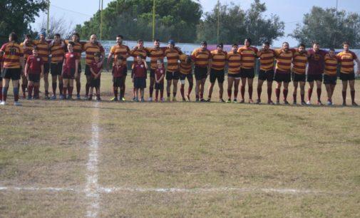 Rugby Frascati Union 1949 (serie B), il 2019 si apre col derby. Corona: «Giocare con serenità»