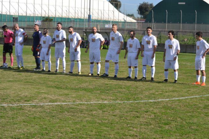Virtus Divino Amore (calcio, I cat.), Cimini: «Col Lanuvio Campoleone una vittoria che ci voleva»