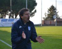 Albalonga (calcio, serie D), D'Adderio: «Alla pari con una grande squadra come l'Avellino»
