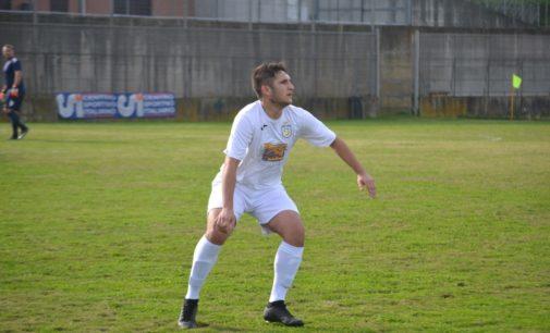 Virtus Divino Amore (calcio, I cat.), Galeotti: «Col Time Sport abbiamo perso due punti»