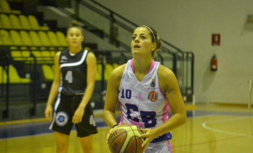 Club Basket Frascati (serie B/f), Lascala: «Un piazzamento migliore può fare la differenza»