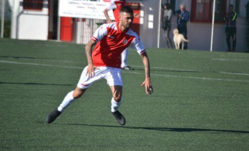 La Rustica (calcio, Promozione), Massella guarda oltre Sezze: «Con il Morena una gara pesante»