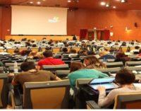Intitolazione del liceo linguistico di Cesena a Ilaria Alpi