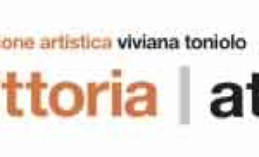 Teatro Vittoria di Roma – Omaggio ad Ennio Flaiano