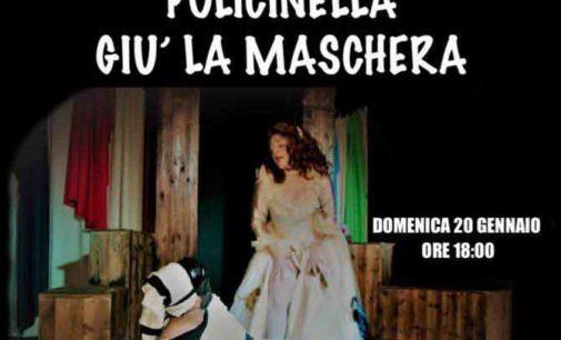 Albano Laziale, Festival Nazionale di Teatro Amatoriale
