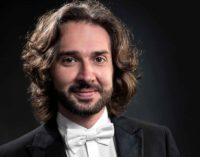 Genova rinasce dai giovani e dalla musica con il Genoa International Music Youth Festival