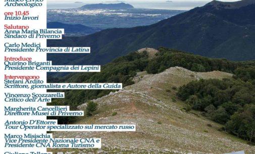 COMPAGNIA DEI LEPINI. Il report della tavola rotonda sulla Biodiversità