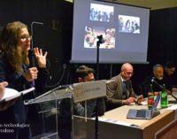 Il Parco Archeologico di Ercolano.  Archeologia, Arti e territorio:  dal percorso Maiuri Pop Up al Nuovo Programma 2019.