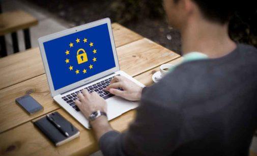 Albano – Privacy, uno strumento per sviluppare il business