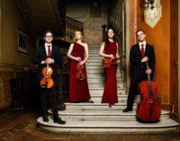 Concerto del Quartetto Elsa