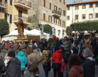 Monte Compatri, festeggiamenti S.Antonio Abate 2019: gli eventi in programma