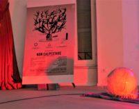 l'Amministrazione Comunale di Cori ricorda l'anniversario della Dichiarazione Universale dei Diritti Umani